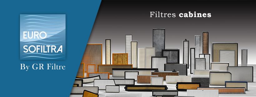 EuroSofiltra bannière fb filtres cabines
